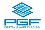 Portal Glass